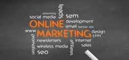 Online marketing Solutions That Can Raise Your Earnings