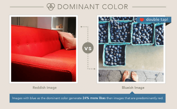 dominant-color